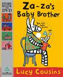 Za-za\'s Baby Brother