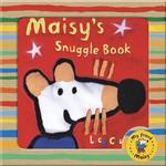 Maisy's Snuggle Book