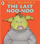 Last Noo-Noo