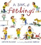 Book of Feelings