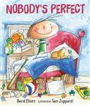 Nobody\'s Perfect
