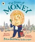 Story of Money