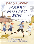 Harry Miller\'s Run
