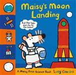 Maisy's Moon Landing