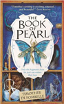 Book of Pearl
