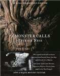 Monster Calls: Special Collector's Edition Movie Tie-in