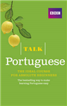 Talk Portuguese Book 3rd Edition