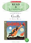 Read & Respond: Gorilla