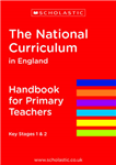 National Curriculum in England - Handbook for Primary Teache