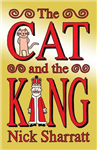 Cat and the King