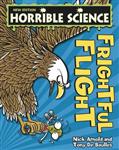 Frightful Flight