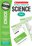 Science Test Year 6