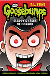 Slappy and Other Horror Stories