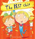 Best Chip