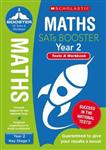 Maths Pack Year 2