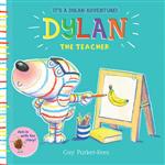 Dylan the Teacher