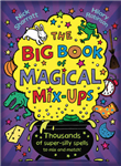 Big Book of Magical Mix-Ups