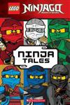 LEGO Ninjago: Ninja Tales