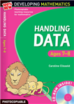 Handling Data: Ages 7-8