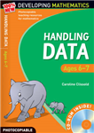 Handling Data: Ages 6-7