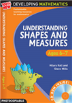 Understanding Shapes and Measures: Ages 6-7