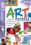 Art Express: Bk. 4
