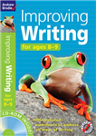 Improving Writing 8-9