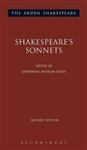 Shakespeare\'s Sonnets: Revised