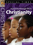 Special Times: Christianity