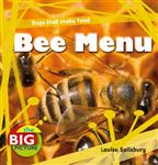 Bee Menu