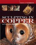 Sculpting in Copper