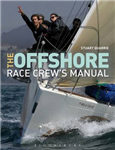 The Offshore Race Crew\'s Manual