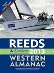 Reeds Aberdeen Global Asset Management Western Almanac 2013