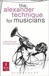 Alexander Technique for Musicians