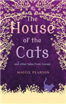 House of the Cats