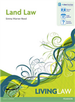 Land Law mylawchamber premium pack