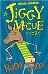 Jiggy McCue: Rudie Dudie