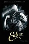 Embrace: Entice: Book 2