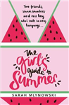 The Girl\'s Guide to Summer
