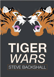 Tiger Wars: Nelson Thornes Page Turners