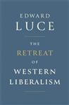 Retreat of Western Liberalism
