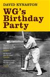 WG\'s Birthday Party