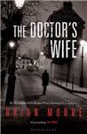 The Doctor\'s Wife