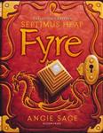 Fyre: Septimus Heap: Book 7