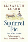Squirrel Pie and other stories
