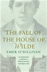 Fall of the House of Wilde