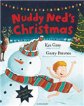 Nuddy Ned\'s Christmas
