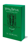 Harry Potter and the Philosopher\'s Stone - Slytherin Edition