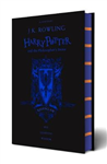 Harry Potter and the Philosopher\'s Stone - Ravenclaw Edition