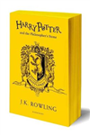Harry Potter and the Philosopher's Stone - Hufflepuff Editio